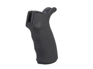 Tactical ERGO Grip Foregrip Fit AR-15 WA M4 For GBB Picatinny Rails hunting grip BK DE