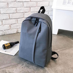Wholesale 19ss Brand Designer Backpack Mens Outdoor Backpack Unisex Large Capacity Designer Bag Teenager School Bag Sport Bag
