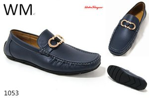 Duping520 Hot Sale Large Size 40-46 Men's Dress Shoes Different Styles Sneakers Dress Shoes Skate Dance Ballerina Flats Loafers Espadrilles