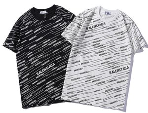 Wholesale Best Sellers mens luxury designer t shirts fashion F Alphabet print Tops Tees High Quality Casual tracksuit cotton t shirts