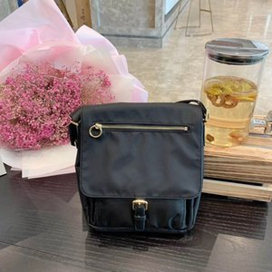 Womens Mens Unisex Lady Casual Designer Shoulder Bag Luxury Shoulder Bag Brand Cross Body Waterproof with Logo B100729Z on Sale