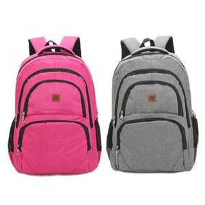 Wholesale Hot child children s girl s backpack monster high Drawstring bag for child school bag waterproof camping casual bags for kids