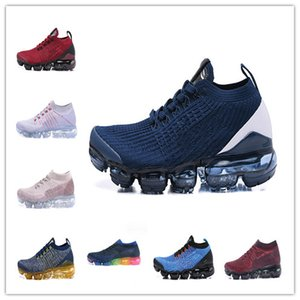 Air Mens Casual Designer Shoes 2018 Women Casual Air Cushion Classic Trainers Outdoor Superstar Presto Hiking Jogging Zapatos Shoes 36-45