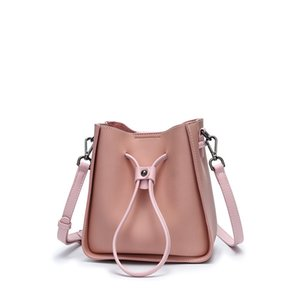 Wholesale Designer Handbags Purse Fashion Cowhide Bucket Handbag Tote Women s Shoulder Bags Backpack Come With Box N40153