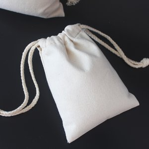 Thick canvas bag, can be customized LOGO, printing embroidery can be 12*10cm