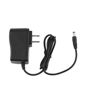 Wholesale AC V DC V A A A A A Universal Power Adapter Supply Charger adapter Eu Us for LED light strips