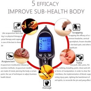 Wholesale Digital diagnoses and therapy machine GB A