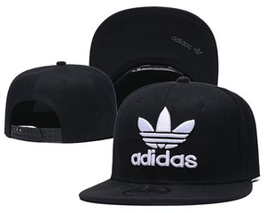 Wholesale Hot Cool ad Crooks and Castles Snapback Hats Hip pop Caps AD Baseball Hats gorras bone casquette fashion Golf sports cap