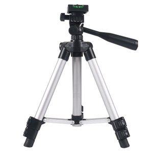 Tripod Outdoor Night Fishing Photography Equipment Camera Tripod Fishing Light Camera Shutter Clip Holder Live Bracket