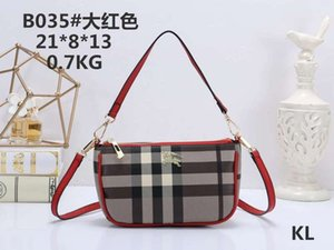 Hot new shoulder bag designers handbag wallet high quality new shoulder bag designers handbag wallet high quality tote B035