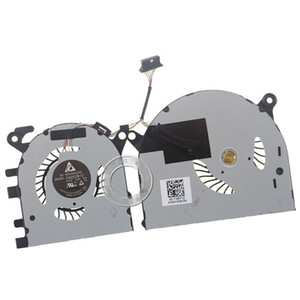 New CPU Fan And Heatsink For Xiaomi mi air 13.3 FA05B12 460.0CE02.0001 DLT160707 01A01X07595 Cooling cooler notebook pc