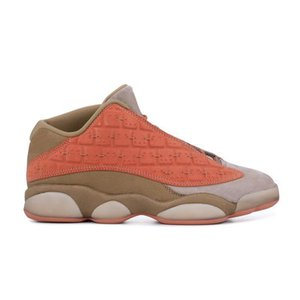 Wholesale Newest s Mens Basketball Shoes Atmosphere Grey Cap and Gown Clot Sepia Stone Bred Chicago XII Altitude DMP sports sneakers