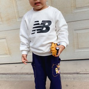 2019 new high quality children's Children's sweater 20190910#00 on Sale