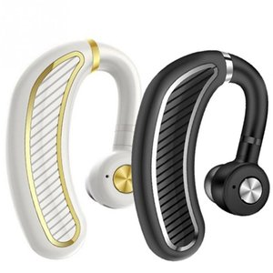 Wholesale K21 Wireless Bluetooth Business Headsets Headphone Earphone Super Long Standby for IOS and Android Smartphones