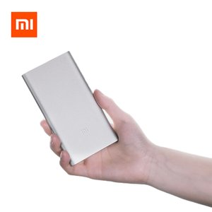 Wholesale Xiaomi Power Band mAh chargerble Powerbands Portable Charging External Battery for outdoors car mini fan