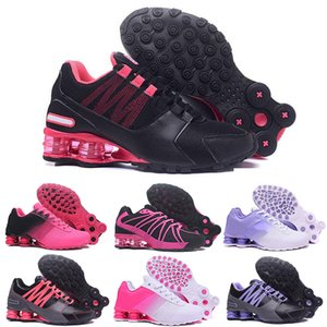 Wholesale women shoes avenue deliver Current NZ R4 womens basketball shoe woman sport running designer sneakers sport lady trainers