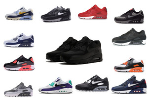 Wholesale Hot Sell Original Authentic Air Max Essential Men Running Shoes Fashion Classic Outdoor Sports Sneaker Shoes