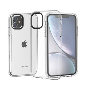 Wholesale For new iphone case military grade anti shock fill protective TPU cell phone case for iphone x xs max