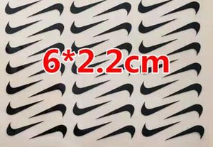 sports BAND Clothes Patch Heat Transfers Iron On Sew On Patches for DIY T-shirt Clothes Stickers Decorative Applique