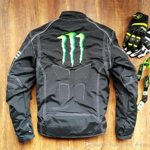 Kawasaki All seasons Motocross Plus size jacket Net Breathable & Winter warm Two style Cycling Bicycle Jackets Classic fashion