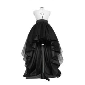 bb1e33b692747 Silk Petticoats | Wedding Accessories - Dhgate.com