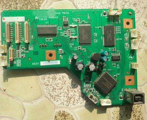 Wholesale Used MAIN BOARD for R230 R200 R210 R200 MAIN BOARD motherboard interface