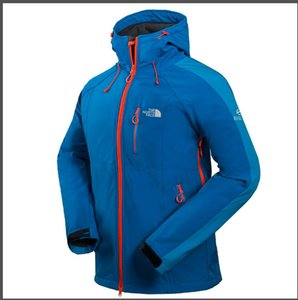 Wholesale-Men Waterproof
