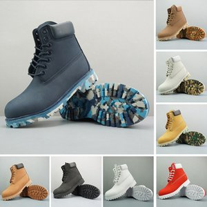 Wholesale Discount 2019 ACE Original Brand Boots Women Men Designer Sports Red White Winter Sneakers Casual Trainers Mens Womens Luxury designer shoes