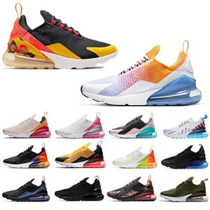 Wholesale Big Size US Air Running Shoes Iron man University Gold SE Floral Luxury Designer mens trainers Woman sports shoe sneakers Eur