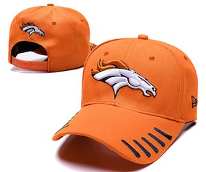 Wholesale 2019 Football Team Pop Redskins Cardinals Saints ers Baseball Hats Adjustable Caps Team Fans Sports Caps Hat Finals Popular Baseball Cap