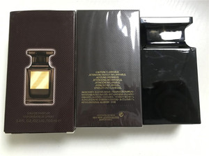 Wholesale Highend brand wood EAU DE PARFUM ml for man Fresh and high grade perfume long lasting time spray