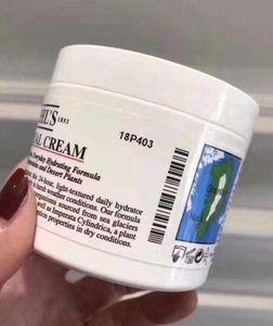 Ultra Facial Cream 125ml Makeup Moisturizing 24 Hour Face Skin Care Cosmetics Face Creams Free Shipping
