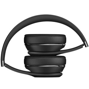 Wholesale Best Studio Quality Wireless Bluetooth Headphones Newest Studio Headsets With Retail Box Musician studio W1 Chip Headphones