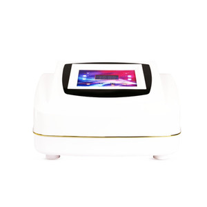 ingrosso pompe termali-Nuovo arrivo Busto Massaggiatore Pompa per vuoto Terapia Terapia del seno Entranding Body Alargement Body Shaping Spa Beauty Machine