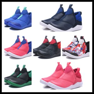 be4f76fb198 Wholesale New 2019 children s mesh running shoes For Kids Boys Girls  Sneakers Children s Outdoor Sport For