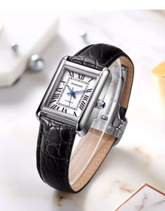 2Pcs Foldable Water designer waterproof watch men automatic luxury watches 5711 silver strap blue stainless mens mechanical montre de luxe w
