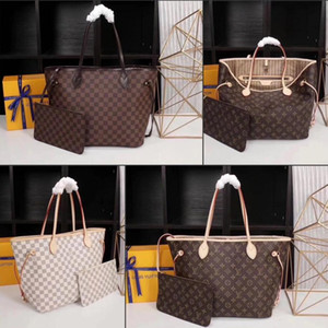 Wholesale 1F
