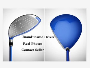 Free Shipping Brand Name M-series Golf Driver 9 10.5 Loft Regular Stiff Flex Real Photos Contact Seller