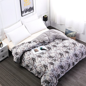 Wholesale queen size bedding sets for kids resale online - New Bedding Set D Comforter Bedding Sets Queen King Size Bedspread Sheet Duvet Cover Pillowcases For Adult Kids set