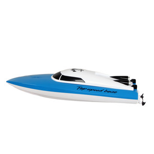 Wholesale toys boat ships for sale - Group buy Super Large Remote Control Boat Charging High Speed Remote Control Speedboat Ship Wireless Electric Boy Childrens Water Toy Boat Model