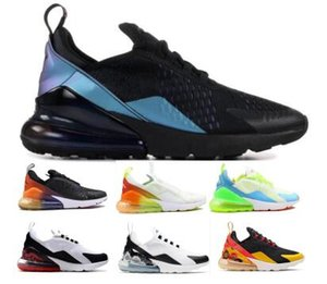 Wholesale Triple Black s Running Shoes Designer Trainer Sneaker Maxing Throwback Future Floral Futura Se Laser C Enfant New Men Women Shoes
