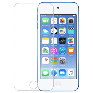 9H Tempered Glass screen protector For iPod Touch 6 touch 7 600pcs lot no retail package