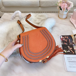 New handbag designer handbags luxury handbags top quality ladies shoulder bagS Cross Body bags free shipping
