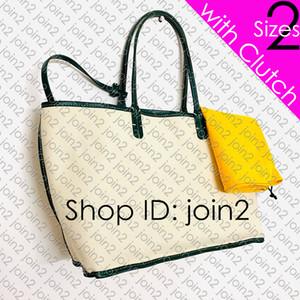 Designer Fashion Women's Luxury PU SHOPPING GY BAG Casual Beach TOTE Baby Diaper Shoulder Shopper Bag Travel Handbag Pouch Carryall Purse