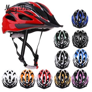 Wholesale Adult Skate BMX Scooter Skateboard Bike Bicycle Safety Helmet for Men Women Outdoor Sports Head Protector