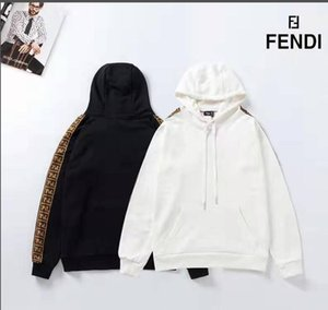 2019 Popular sales in Europe and the United States HKL