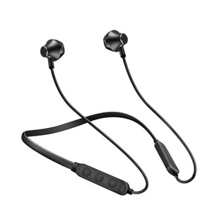 Wholesale bluetooth earphone best for sale - Group buy Bluetooth Headset Earphone Sports Wireless Bluetooth CSR Headphone Best Quality For iphone XS Xiaomi Neckband Sport Stereo Retail Box