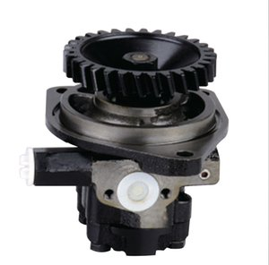 Wholesale Power Steering Pump in Steering System - Buy Cheap Power