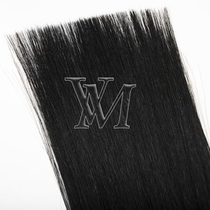 Wholesale 16 613 hair for sale - Group buy VMAE Indian Virgin Hair B Inch No Tangle Pre Bonded U Tip Human Hair Extensions