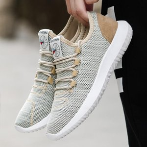 Wholesale Shoes Discount Cheap Low Men's & Women's shoes Classic Fashion Sport Shoes